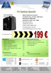 PC-Systeme-Special (AMD)