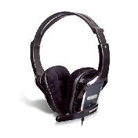 Audio%2C+Headset+WH-65+Style+Stereo