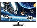 Monitor+TFT+28.0%27%27%2C+Asus+VP28UQG+-+1ms+-+HDMI+-+3840x2160