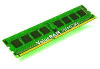 RAM+DDR3-1600++++8GB+Kingston+ValueRAM+-+CL11