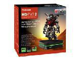 Hauppauge+HD+PVR+2+Gaming+EDITION+PLUS