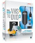 Corel+EASY+VHS+TO+DVD+3