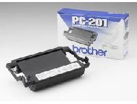 Brother+PC-201+Cartridge+Refillable