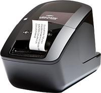 Brother+QL-720NW+LABEL+PRINTER