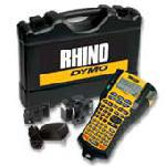 Dymo+RHINO+5200+IN+CASE
