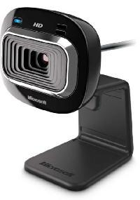 Microsoft+LIFECAM+HD-3000+FOR+BUSINESS