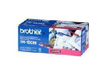 Toner%2C+Brother+TN-130M+-+magenta+-+1500+Seiten