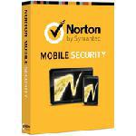 Norton+Mobile+Security+3.0+1+User+Card+dt.