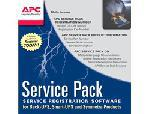 USV+Option%2C+APC+Service+Pack+3+Jahre+-+SP08