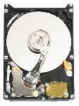 %5BMCU%5D+HDD+IDE%2C+160GB+7200rpm+Western+Digital