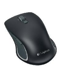 Mouse%2C+Logitech+Wireless+Mouse+M560