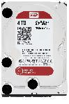 HDD+3.5%27%27+SATA%2C+++4TB+Western+Digital+Red+64MB