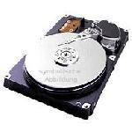 %5BMCU%5D+HDD+IDE+300GB+Seagate+Barracuda+7200.8+-+8MB+Cache