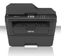 Drucker+Laser%2C+Brother+MFC-L2720DW+-+4in1+-+A4+-+30ppm+-+2400x600dpi+-+Duplex+-+Wlan+%2B+USB