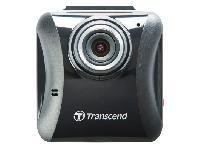 Dashcam%2C+Transcend+DrivePro+100+-+with+Suction+Mount
