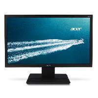 Monitor+TFT+21.5%27%27%2C+Acer+V226HQLBbd+-+54%2C6cm+-+16%3A09+-+DVI+-+LED+-+black+-+5ms